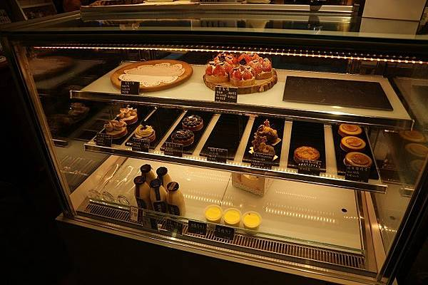 dessertdanc_04.JPG