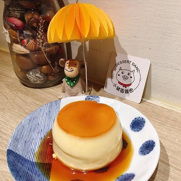 dessertdanc_08.jpg