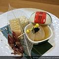 godofsushi_05.JPG