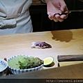 godofsushi_08.JPG