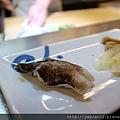 godofsushi_09.JPG