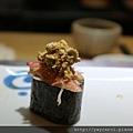 godofsushi_14.JPG
