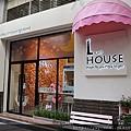 light_house_01.JPG