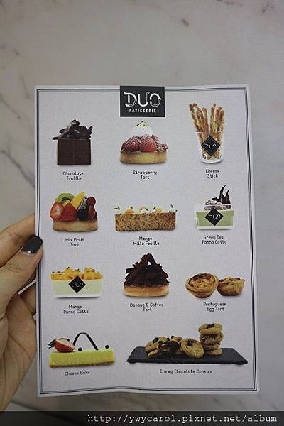 duo_patisserie_07.JPG