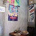dear_coffee_bakery_05.JPG