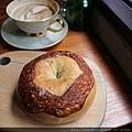 dear_coffee_bakery_10.JPG