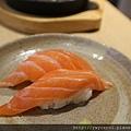 daijoubu_07.JPG