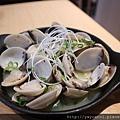 daijoubu_08.JPG