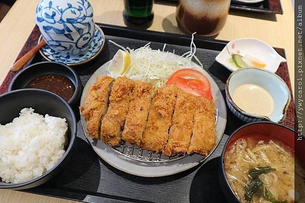 daijoubu_09.JPG