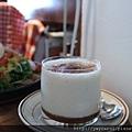 lucycoffee_17.JPG