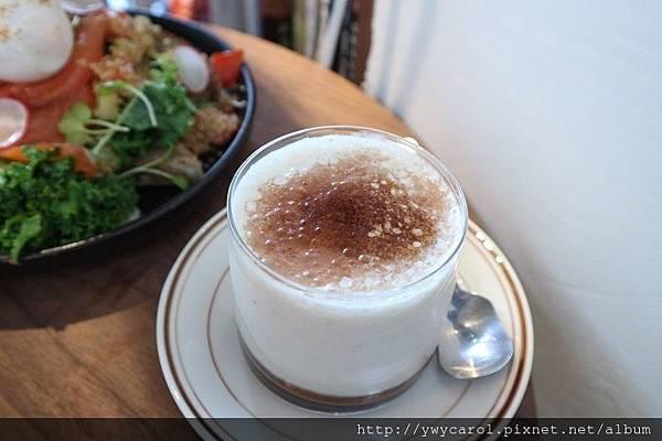 lucycoffee_18.JPG