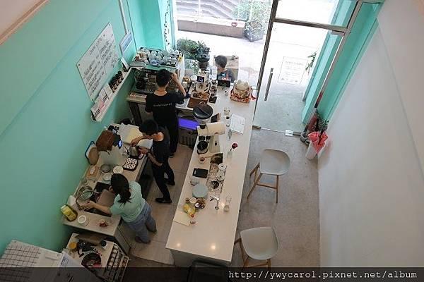 owncoffee_08.JPG