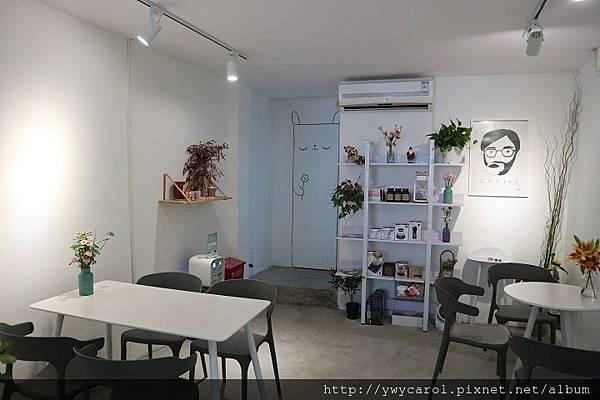 owncoffee_05.JPG