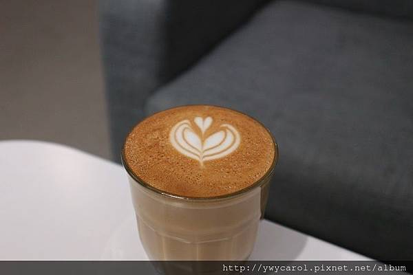owncoffee_15.JPG