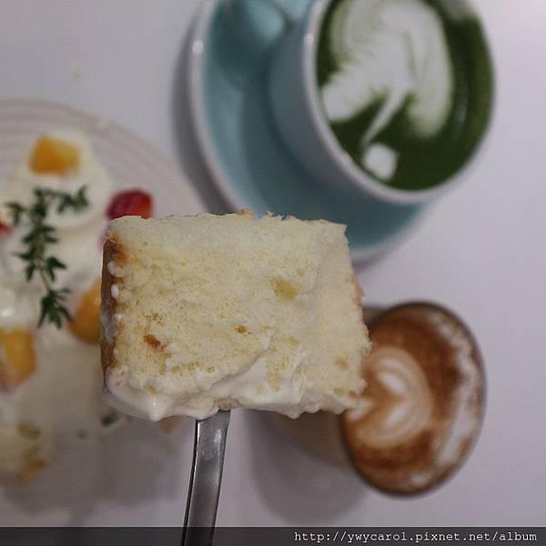 owncoffee_19.JPG