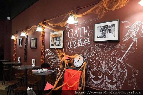 gate_05.jpg