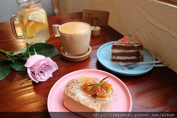 yocoffee_01.jpg