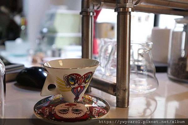yocoffee_07.jpg