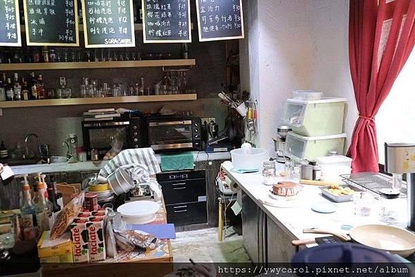 yocoffee_06.jpg