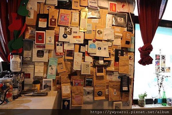 yocoffee_09.jpg