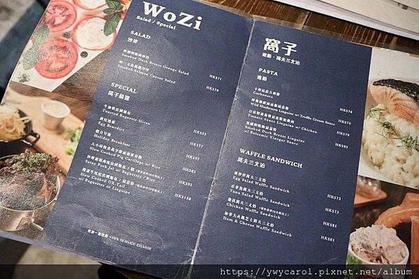 wozi_08.jpg