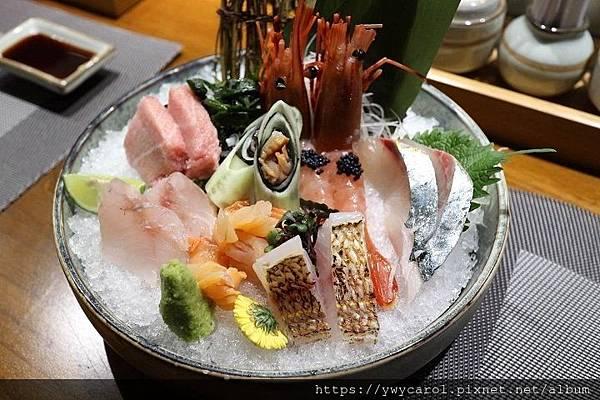 sushikazuhk_13.jpg