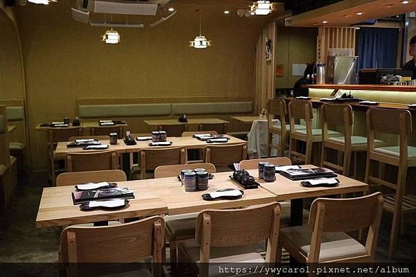 sushiyue_03.jpg