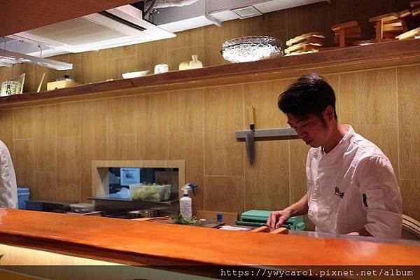 sushiyue_05.jpg