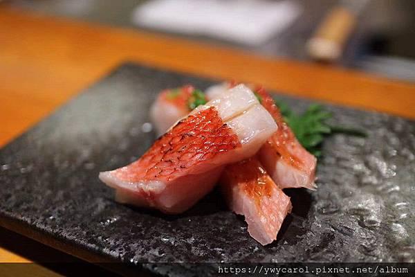 sushiyue_12.jpg