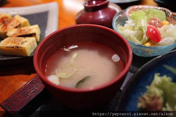 sushiyue_16.jpg