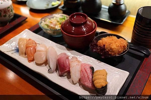 sushiyue_18.jpg