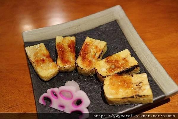 sushiyue_24.jpg