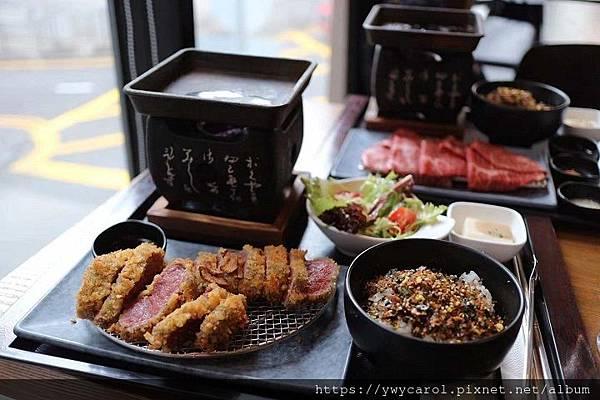 steakbar_01.jpg