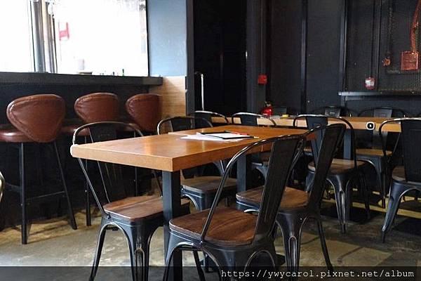steakbar_05.jpg