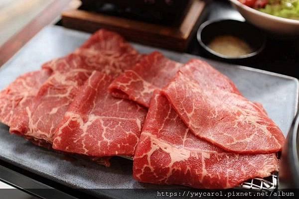 steakbar_12.jpg
