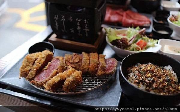 steakbar_14.jpg