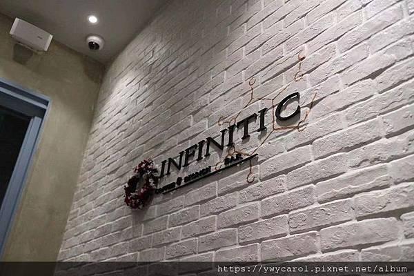 infinitic_02.jpg