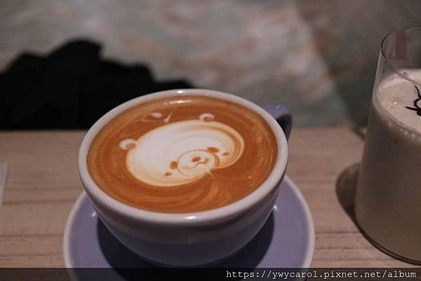 cafedelsol_12.jpg