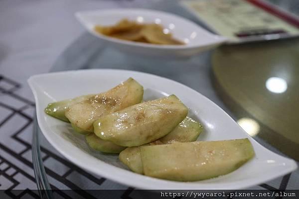 leis _cuisine_10.jpg