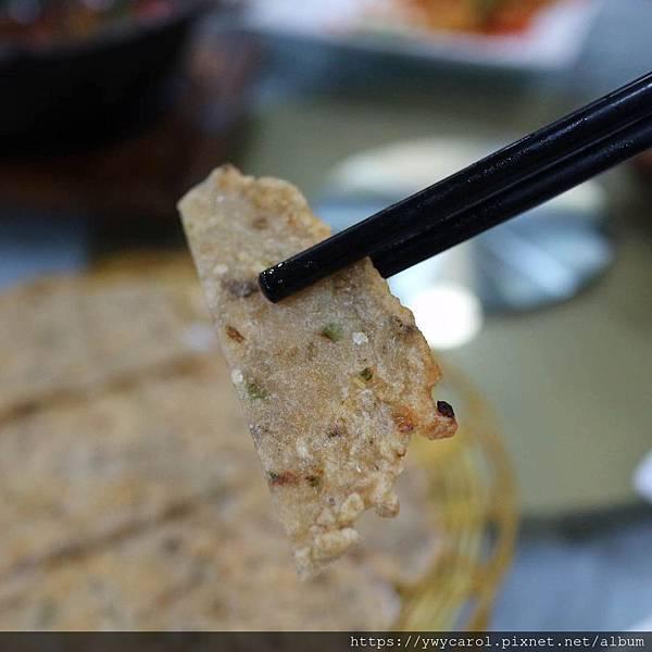 leis _cuisine_19.jpg