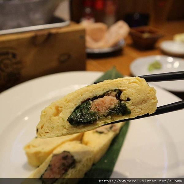 shifudo_16.jpg