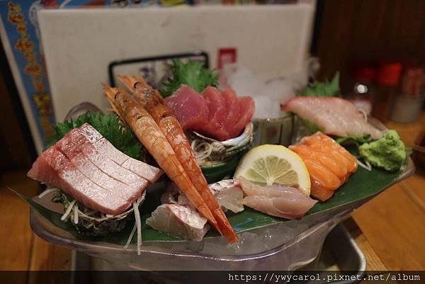 shifudo_09.jpg
