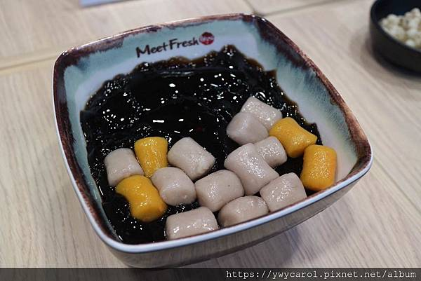 meetfresh_08.jpg