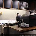 hashtagcoffee_05.jpg