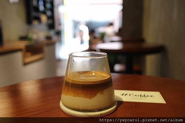 hashtagcoffee_13.jpg