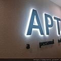 apt_03.jpg