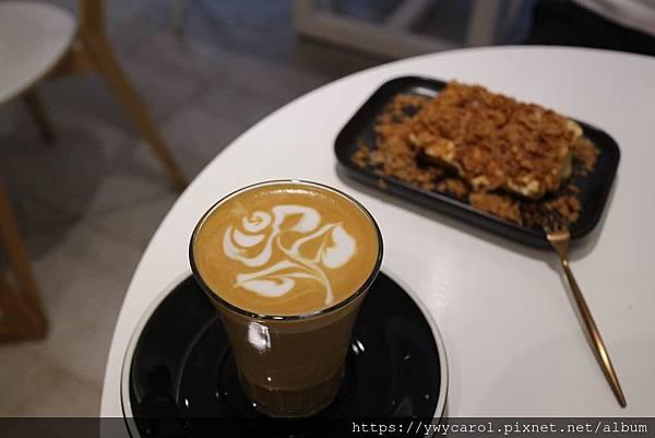 gifcoffee_01.jpg