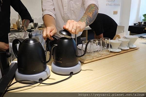 gifcoffee_08.jpg