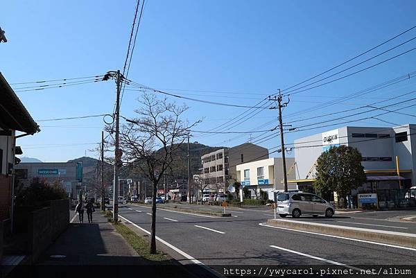 arashiyamasaryo_02.jpg