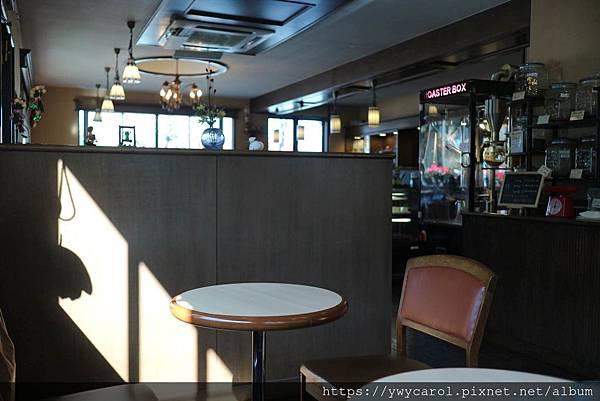 arashiyamasaryo_09.jpg